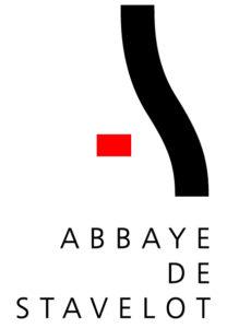 abbstav_logo_